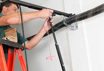 Garage Door Repair | Garage Door Repair Richmond, TX