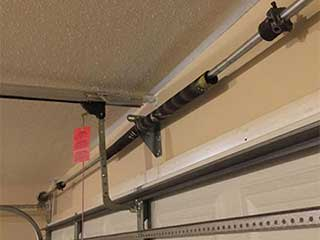 Door Springs Repair | Garage Door Repair Richmond, TX