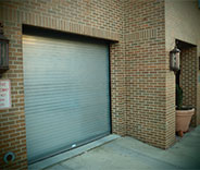 Blog | Garage Door Repair Richmond, TX